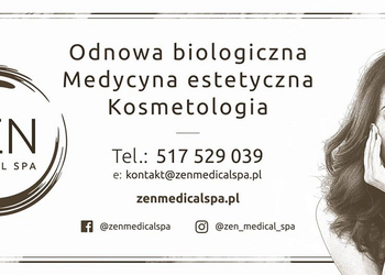 ZEN MEDICAL SPA
