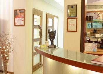 Instytut Kosmetyki Estetycznej