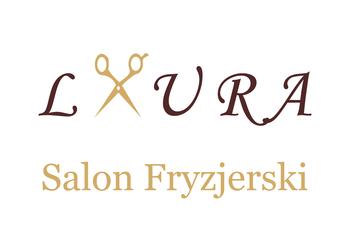 Salon fryzjerski LAURA