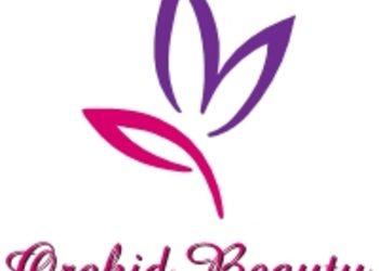 Orchid Beauty Kosmetologia Estetyczna