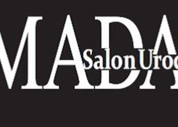 Salon Urody MADAME