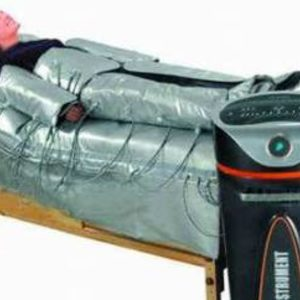 KLINIKA MORENA - Body Shaper 4w1(presoterapia)