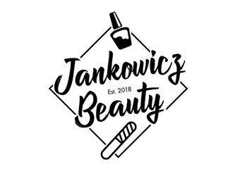 Jankowicz Beauty