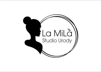 Studio Urody La Mila