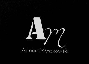 Salon Fryzjersko-Kosmetyczny Adrian Myszkowski