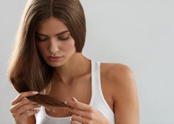 J'adore Instytut Kraków - badania laboratoryjne - analiza pierwiastkowa włosa  / laboratory hair element analysis