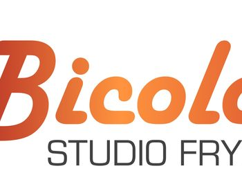 Studio Fryzur Bicolor