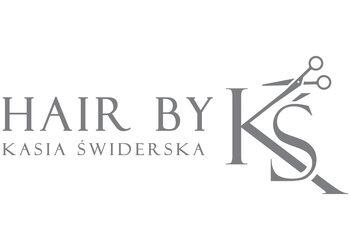 Hair By K.Świderska