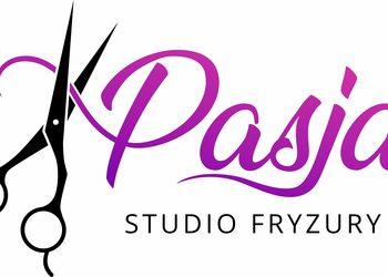Pasja Studio Fryzury