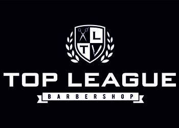 TopLeague Barbershop