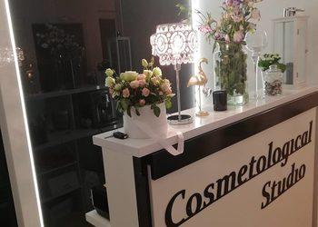 Cosmetological Studio
