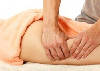 Masu Masu - masaż drenaż limfatyczny manualny