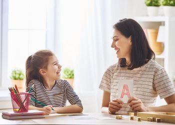 Centrum Logopedyczno-Terapeutyczne  Słówka - terapia dysleksji i trudności szkolnych