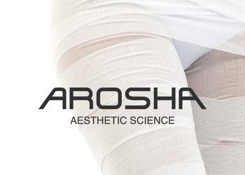 Gabinet kosmetyczny Image - arosha
