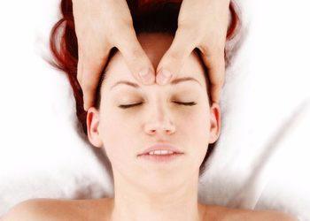 Masu Masu - masaż twarzy kobido (japoński niechirurgiczny lifting twarzy)
