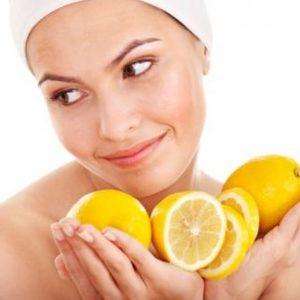 Visage Salon kosmetyczny - Peeling chemiczny F-Peel (10% ferulic, 5% phloretin, 5% lactic) pH 3,5
