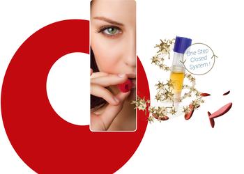 CLINIQMED - osocze bogatopłytkowe   twarz/ szyja/ dekolt/ dłonie/ skóra głowy/ ciało