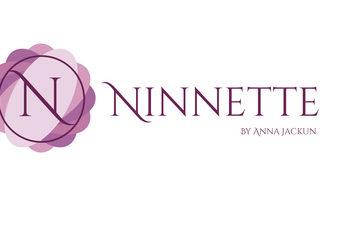 Ninnette