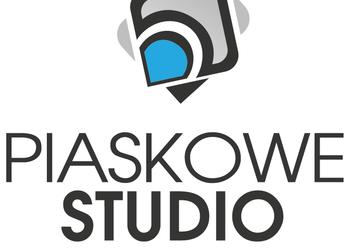 Piaskowe Studio (versum.pl)
