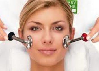 Proconcept Beauty&SPA - mary cohr catio vital