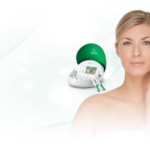 Proconcept Beauty&SPA - Mary Cohr Catio Vital Lift