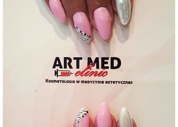 Art Med Clinic