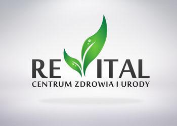 Revital Centrum Zdrowia i Urody