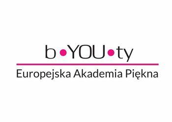 b.YOU.ty Europejska Akademia Piękna