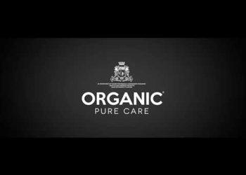 DIUK Atelier - zabieg rekonstrukcyjny inca organic pure care / damaged hair reconstruction - inca organic pure care