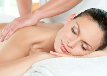 ATURI ORIENT MASSAGE - antistress/relaxing massage 120min
