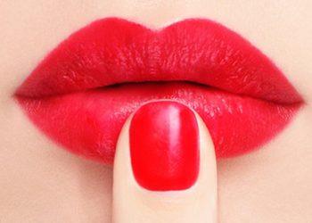 Studio Paznokcia AS Professional Beauty - naprawa paznokcia żelem