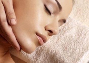 MODERN ESTETIQUE - depilacja woskiem policzki