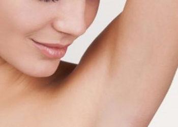MODERN ESTETIQUE - depilacja woskiem pachy