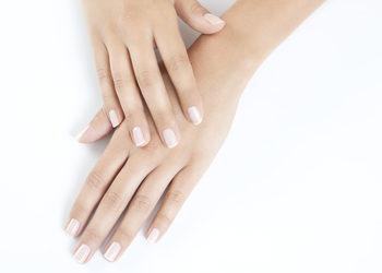 MODERN ESTETIQUE - depilacja woskiem ręce