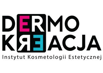 Instytut Kosmetologii Estetycznej DERMOKREACJA