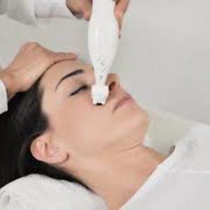 Instytut Kosmetologii Maeve -  ICOONE – endermologia - najnowsza generacja masażu podciśnieniowego!