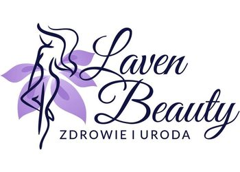 Laven Beauty