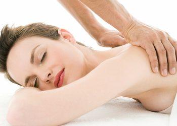 Instytut Urody Fantastic Body - voucher dla ukochanej