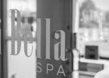 Si Bella SPA