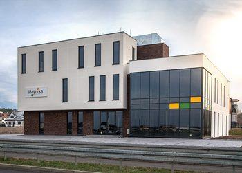Centrum Zdrowia i Urody Mayorka