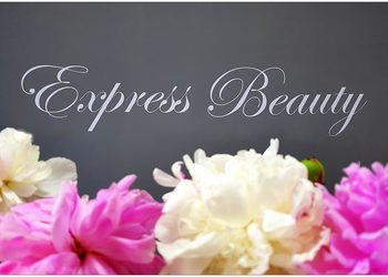 Express Beauty Salon Kosmetyczny