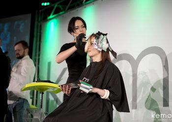Madam Atelier fryzjesko- kosmetyczne Anna Piwnik