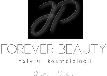 Forever Beauty Instytut Kosmetologii Gliwice