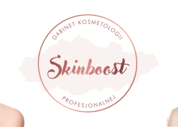 SKINBOOST Gabinet Kosmetologii Profesjonalnej