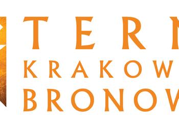 Termy Krakowskie Bronowice