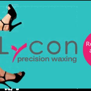 Instytut Kosmetologii Maeve - Depilacja Lycon dla Kobiet