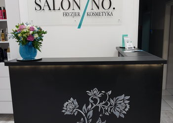 Salon no.7