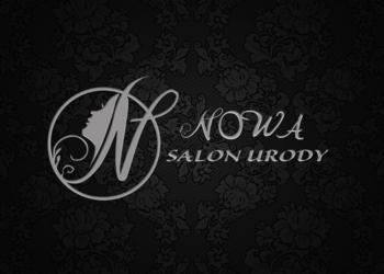 Salon Urody NOWA