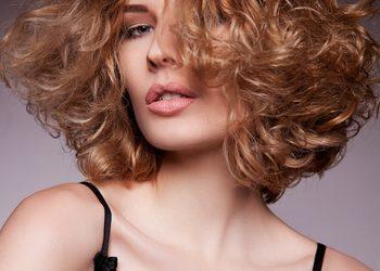 Salon Fryzjerski Marzena Lasek - modelowanie + strzyżenie damskie