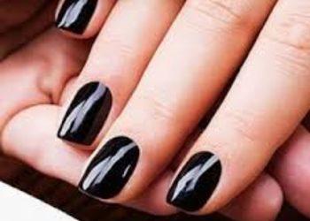 """Salon Urody """"Livrette"""" - manicure hybrydowy"""